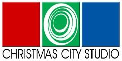 sign in - Christmas City Studios